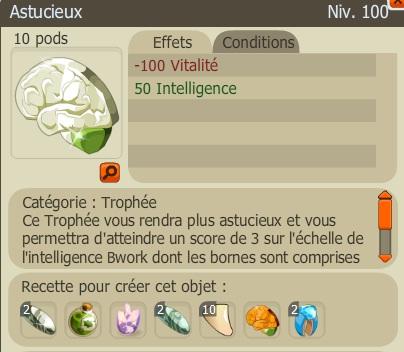 Recette Nouveaux Trophées  Astucieux2