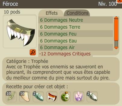 Recette Nouveaux Trophées  Feroce2