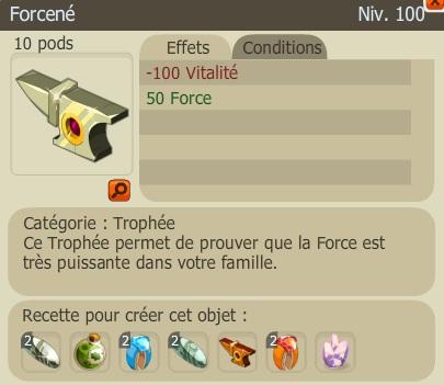 Recette Nouveaux Trophées  Forcene2
